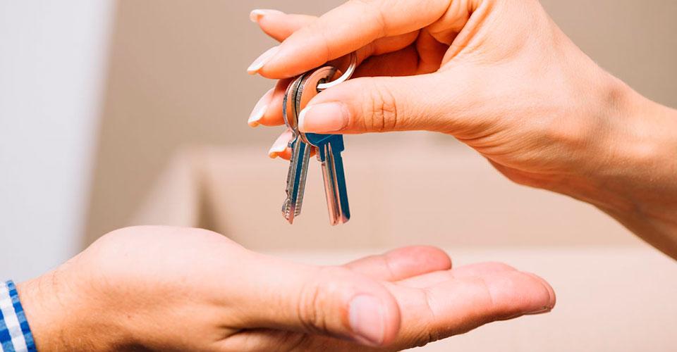 Proposta d acquisto casa consigli legali menghetti - Proposta acquisto casa ...