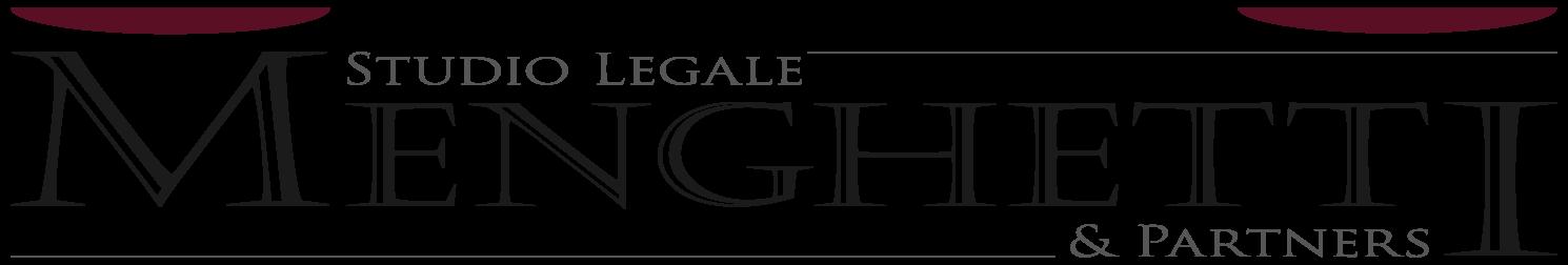 Studio Legale Menghetti Roma - Logo - Intro