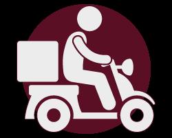 Studio Legale Menghetti Roma - Convenzione Per Rider